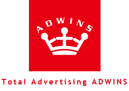 Total Advertising ADWINS